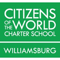 Citizens of the World Charter School- Williamsburg