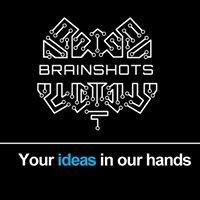 Brainshots