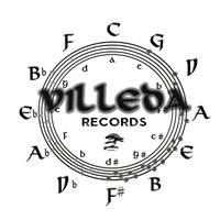 Villeda Records