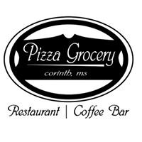 Pizza Grocery