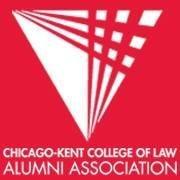 IIT Chicago-Kent College of Law Alumni Association