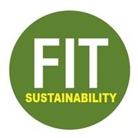 FIT Sustainability