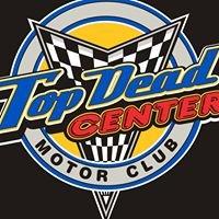 Top Dead Center Motor Club