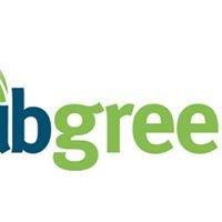 Sustainable UB