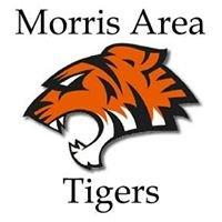 Morris Area School District