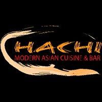 Hachi Restaurant & Bar