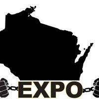 EXPO - EX-incarcerated People Organizing