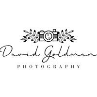 David Goldman Photography