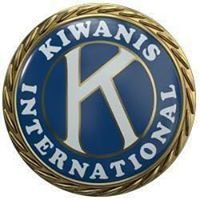 Lomita Harbor City Kiwanis