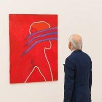 KGLU - Koroška galerija likovnih umetnosti