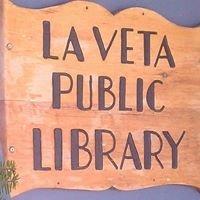 La Veta Public Library