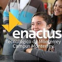 SIFE ITESM Campus Monterrey