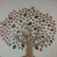 Sacred Heart Community Clinic