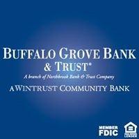 Buffalo Grove Bank & Trust
