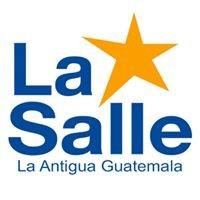 Colegio La Salle, La Antigua Guatemala