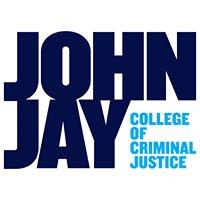 Graduate Studies, John Jay College of Criminal Justice