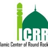 Islamic Center of Round Rock
