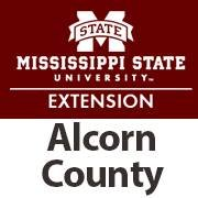 Alcorn County Extension Office
