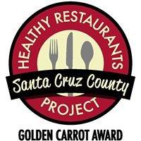 Golden Carrot Awards