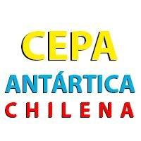 Centro de Padres del Colegio Antártica Chilena