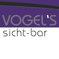 Vogel's sicht-bar