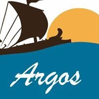 Argos consultoría en educación y edición