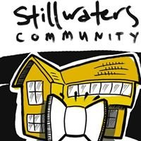 Stillwaters Community Wellington NZ