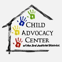 Child Advocacy Center of the Third Judicial District