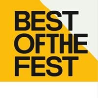 Theaterfestival Best of the Fest