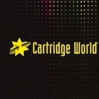 Cartridge World 280