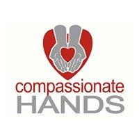 Compassionate Hands Yukon