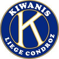 Kiwanis Club de Liège Condroz
