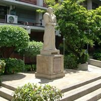 Centro Escolar University Library