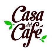 Casa del Cafe Nicaragua