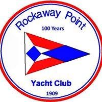 Rockaway Point Yacht Club