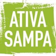 Ativa Sampa