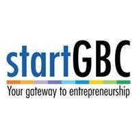 startGBC