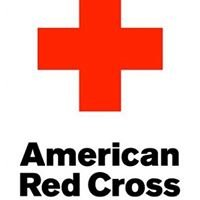 Henderson County Chapter of the American Red Cross