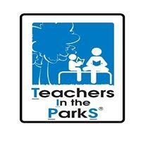 Teachers in the Parks