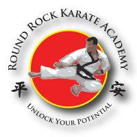 Round Rock Karate Academy