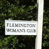 Flemington Woman's Club