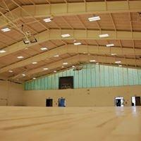 DeClerck Flooring, Inc.