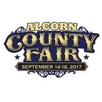 Alcorn County Fair