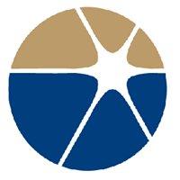 Richmond Investment Services, LLC