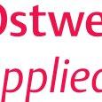 Hochschule Ostwestfalen- Lippe