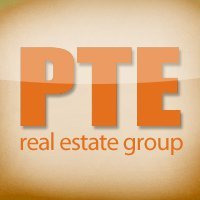PTE Real Estate Group