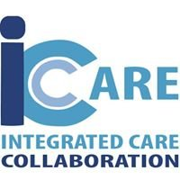 Integrated Care Collaboration