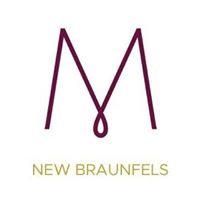 MOPS & MOMSnext New Braunfels