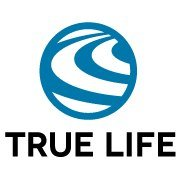 True Life - Round Rock