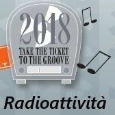 Radioattività Trieste FM